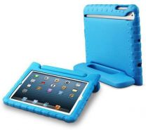 Muvit Kiddo Tablet Case iPad Mini - Blue