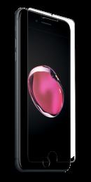 Avanca ToughGlass voor iPhone 7 transparant