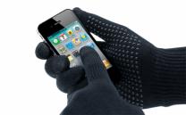 AVANCA® touchscreen handschoenen full grip