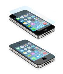 Screenprotector voor iPhone 4/4S