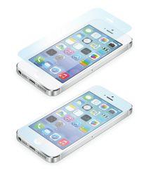 Screenprotector voor iPhone 5/5S