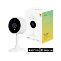Hombli Smart Indoor Camera