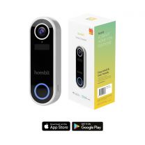 Hombli Smart Doorbell